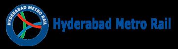 Keolis Hyderabad